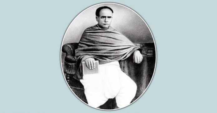iswarchandra vidyasagar, bangla pakkha, narendra modi, mamata banerjee, national teacher's day